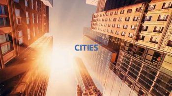 Siemens TV Spot, 'Transform the Everyday' - Thumbnail 6
