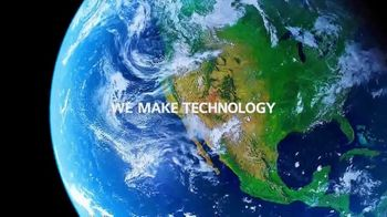 Siemens TV Spot, 'Transform the Everyday' - Thumbnail 9