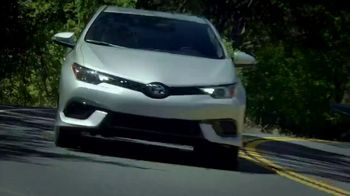 Toyota Certified Best Used Car Event TV Spot, 'The Best of the Best' [T2] - Thumbnail 1