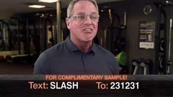 Nugenix Thermo TV Spot, 'Metabolism Slows Down' Featuring Andy Van Slyke - Thumbnail 7