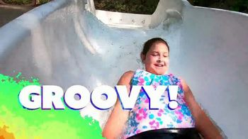 Raging Rivers WaterPark TV Spot, 'The Splash Is Back' - Thumbnail 4