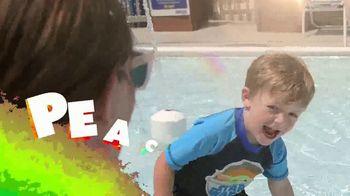 Raging Rivers WaterPark TV Spot, 'The Splash Is Back' - Thumbnail 6