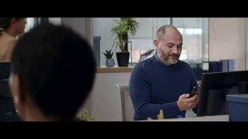 Paychex TV Spot, 'Making 401(k) Simple'
