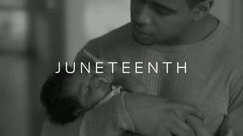 Ford TV Spot, 'Juneteenth' [T1] - Thumbnail 8