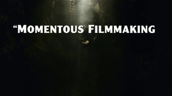 Amazon Prime Video TV Spot, 'Underground Railroad' - Thumbnail 5