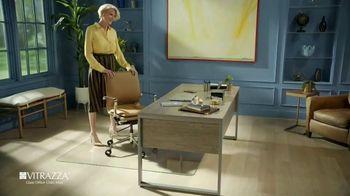 Vitrazza TV Spot, 'Inspired Workplace'