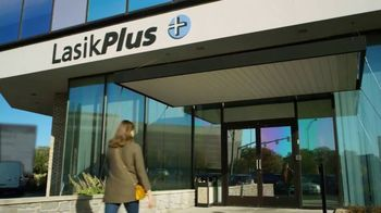 LasikPlus TV Spot, 'Hide and Seek: Save $750' - Thumbnail 3