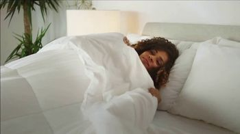 Ashley HomeStore Best of the Best Mattress Sale TV Spot, 'Ashley Chime: $249.99' - Thumbnail 2