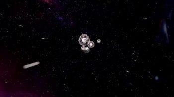 SAS TV Spot, 'Curiosity Forever' - Thumbnail 7