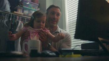 Amtrak TV Spot, 'Out of Office' - Thumbnail 1