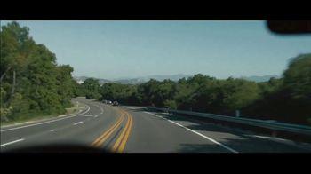 Motel 6 TV Spot, 'We'll Leave the Light on for Omar' - Thumbnail 3