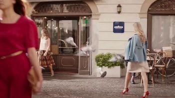 Lavazza TV Spot, 'More Than Italian' - Thumbnail 1