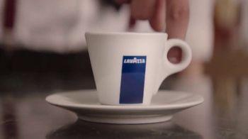 Lavazza TV Spot, 'More Than Italian' - Thumbnail 8