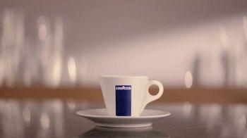 Lavazza TV Spot, 'More Than Italian' - Thumbnail 9