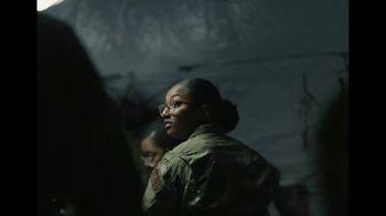 Air National Guard TV Spot, 'Serve Your Way' - Thumbnail 5