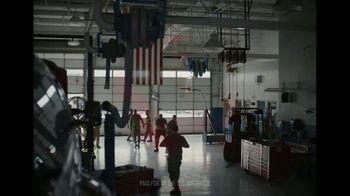 Air National Guard TV Spot, 'Serve Your Way' - Thumbnail 6