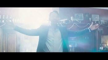 The Hitman's Wife's Bodyguard - Alternate Trailer 16