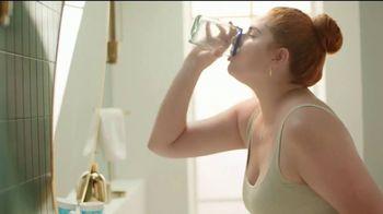 Neutrogena Hydro Boost TV Spot, 'Hidratación' [Spanish] - Thumbnail 1