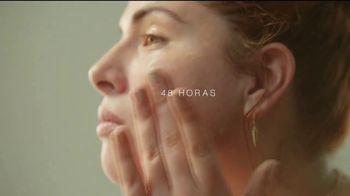 Neutrogena Hydro Boost TV Spot, 'Hidratación' [Spanish] - Thumbnail 6