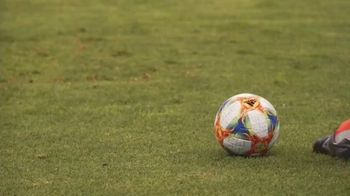 Paramount+ TV Spot, 'CONCACAF Nations League' - Thumbnail 1
