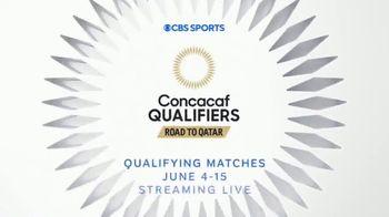 Paramount+ TV Spot, 'CONCACAF Nations League' - Thumbnail 9