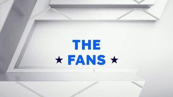 Paramount+ TV Spot, 'CONCACAF Nations League' - Thumbnail 3