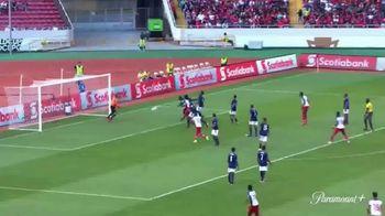 Paramount+ TV Spot, 'CONCACAF Nations League' - Thumbnail 4