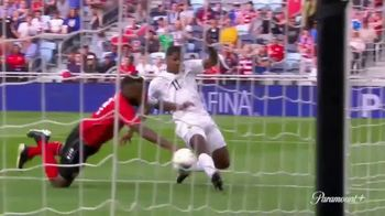 Paramount+ TV Spot, 'CONCACAF Nations League' - Thumbnail 5