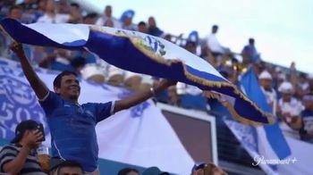 Paramount+ TV Spot, 'CONCACAF Nations League' - Thumbnail 6