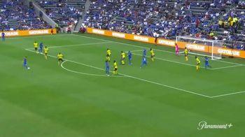 Paramount+ TV Spot, 'CONCACAF Nations League' - Thumbnail 7