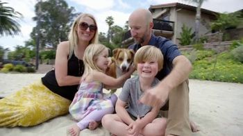 Resolve Pet Expert TV Spot, 'Animal Planet: Champion' - Thumbnail 8