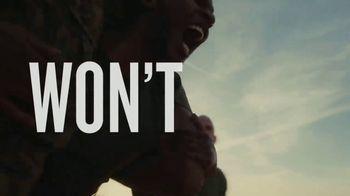 DripDrop TV Spot, 'Won't Stop' - Thumbnail 10