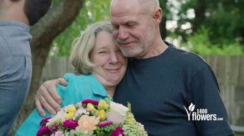 1-800-FLOWERS.COM TV Spot, 'Always a Reason: 15%'