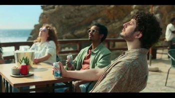 Coors Light TV Spot, 'Foca' canción de Roy Ayers Ubiquity  [Spanish] - Thumbnail 1