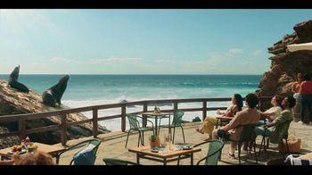Coors Light TV Spot, 'Foca' canción de Roy Ayers Ubiquity  [Spanish] - Thumbnail 6