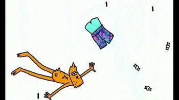 Birddogs TV Spot, 'Piñata Party' - Thumbnail 6