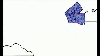 Birddogs TV Spot, 'Piñata Party' - Thumbnail 9