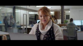 Paychex TV Spot, 'California Mandate: Retirement Plan by 2022' - Thumbnail 3