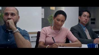 Paychex TV Spot, 'California Mandate: Retirement Plan by 2022' - Thumbnail 5