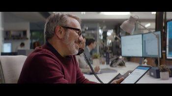 Paychex TV Spot, 'California Mandate: Retirement Plan by 2022' - Thumbnail 7