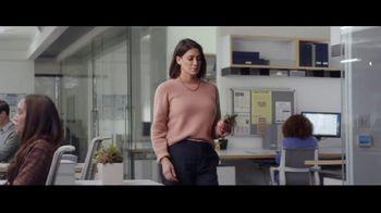 Paychex TV Spot, 'California Mandate: Retirement Plan by 2022' - Thumbnail 8