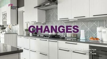 Cabinets To Go TV Spot, 'Up to 40% Off All Cabinets' - Thumbnail 2