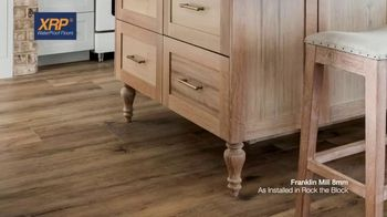 Cabinets To Go TV Spot, 'Up to 40% Off All Cabinets' - Thumbnail 6