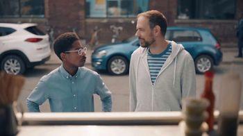 BMO Harris Bank TV Spot, 'Food Truck' Featuring Lamorne Morris - Thumbnail 2
