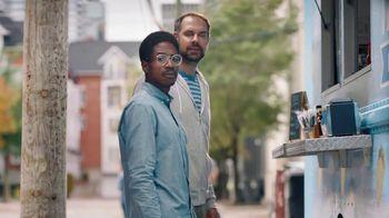 BMO Harris Bank TV Spot, 'Food Truck' Featuring Lamorne Morris - Thumbnail 4