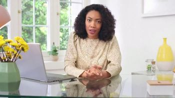 Culturelle IBS Complete Support TV Spot, 'All the Advice'