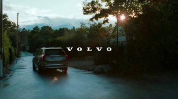 Volvo Summer Safely Sales Event TV Spot, 'The Parents' Song by Pete Seeger [T2] - Thumbnail 8