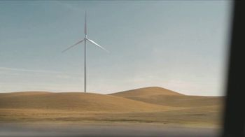 Volvo Summer Safely Savings Event TV Spot, 'Drive the Future' Song by Squeak E Clean Studios, Kit Conway [T2] - Thumbnail 2