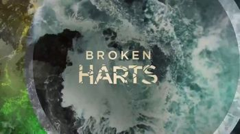 Discovery+ TV Spot, 'Broken Harts' - Thumbnail 8