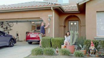 Toyota TV Spot, 'Cactus' [T2] - Thumbnail 1